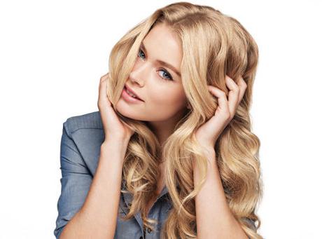 блонд.jpg